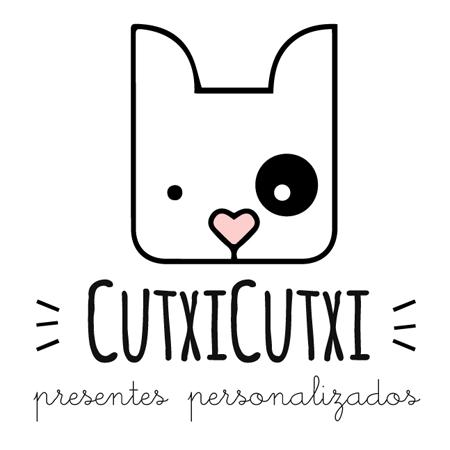Loja CutxiCutxi Instagram