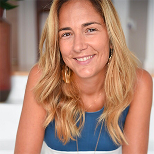 Victoria Galhardo