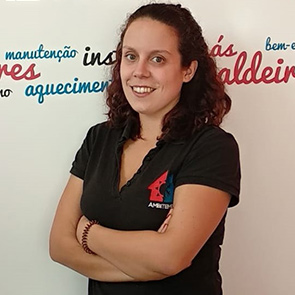 Ligia Silva