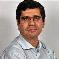Fernando Quaresma