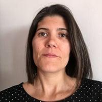 Isadora Soares