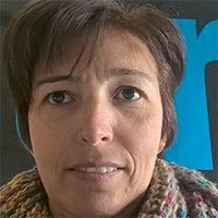 Vera Henriques