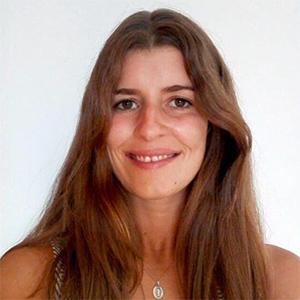 Daniela Dias