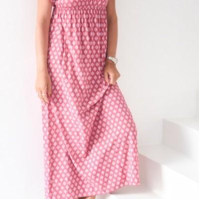 vestido cornucopia manga
