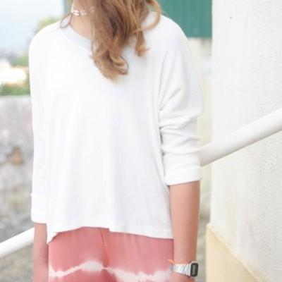 blusa decote v brilho branca