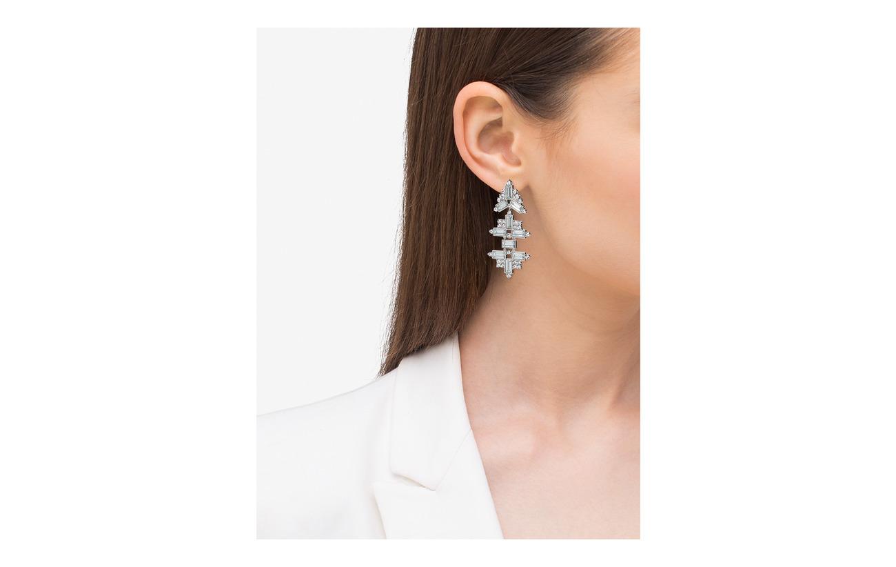 Lustre Earrings - HVISK
