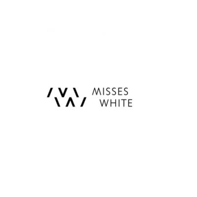 MISSES WHITE