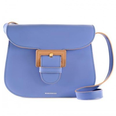 DANIELLE BLUE - Manjerica