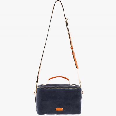 Jump Blue - Bag Walker