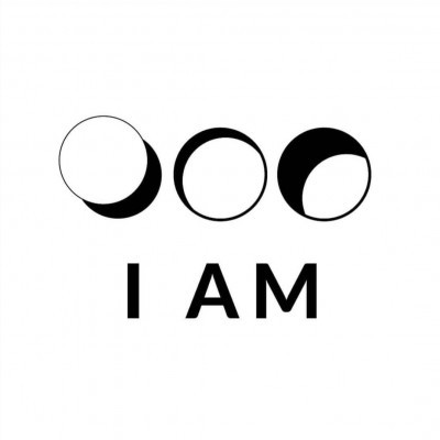 I A.M