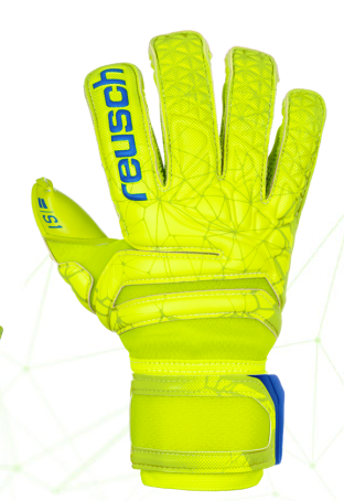 REUSCH Fit Control S1 Evolution