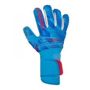 REUSCH FIT CONTROL PRO AX2 EVOLUTION NC