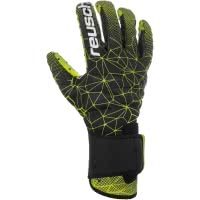 REUSCH Pure Contact II G3 Speed Bump