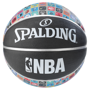 NBA TEAM COLLECTION