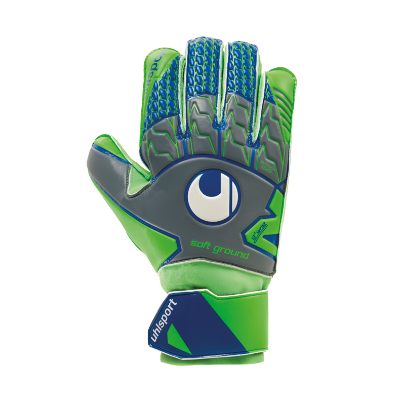 UHLSPORT ABSOLUTGRIP REFLEX