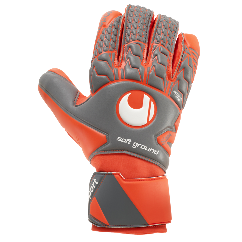 UHLSPORT AERORED SOFT HN COMP