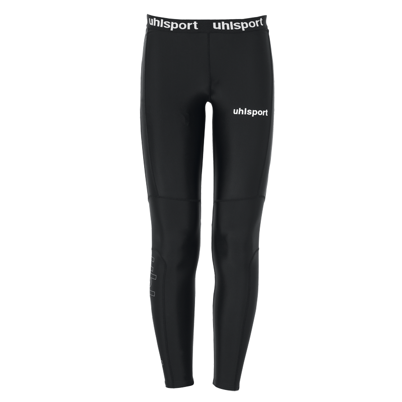 UHLSPORT LONG TIGHTS CALÇA TECNICA