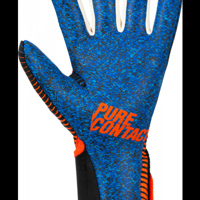 REUSCH Pure Contact 3 G3 Fusion