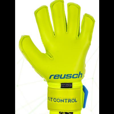 REUSCH Fit Control Pro G3 Junior