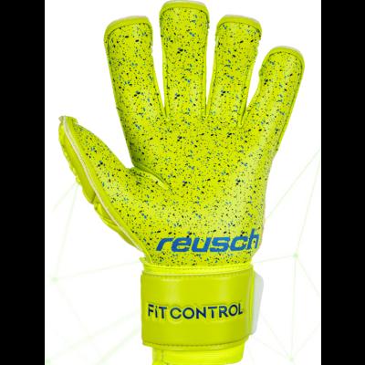 REUSCH Fit Control G3 Fusion Evolution