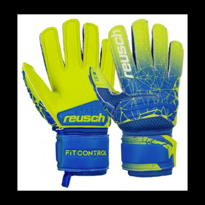 REUSCH Fit Control S1 Junior