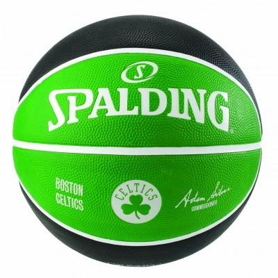 NBA TEAM BOSTON CELTICS SZ.7