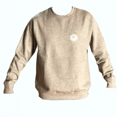 SWEAT SHIRT ADULTO