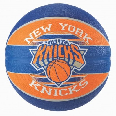 NBA TEAM NY KNICKS SZ.7