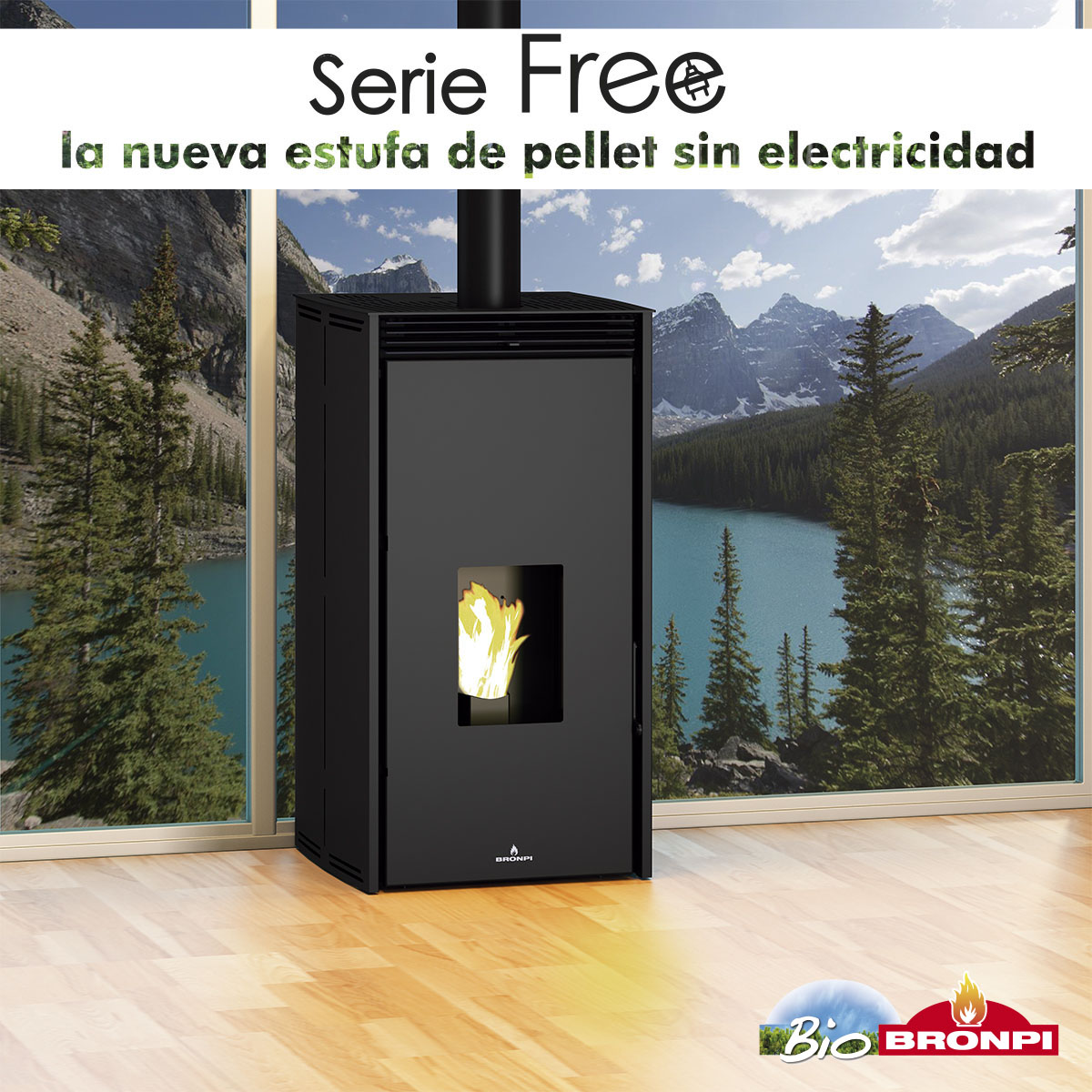 FREE 11