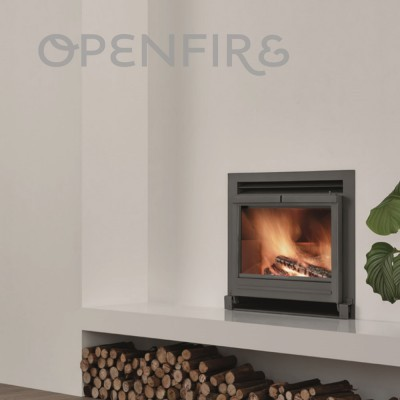 OPENFIRE A700