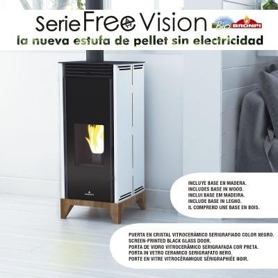FREE 6 VISION