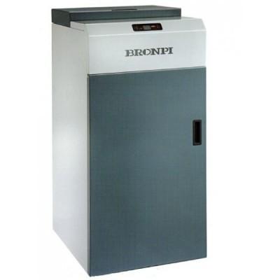 HIDROARTICA 34 KW