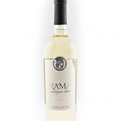 Rama 'Sauvignon Blanc' 2014