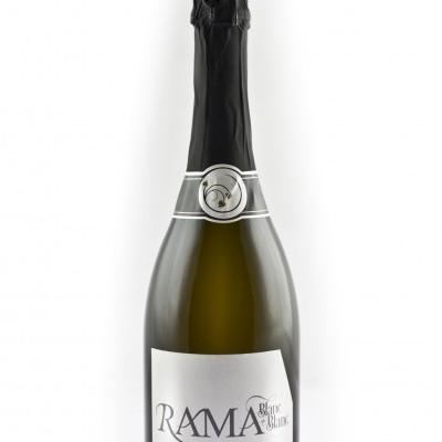 Rama Espumante 'Blanc de Blancs' Bruto 2013