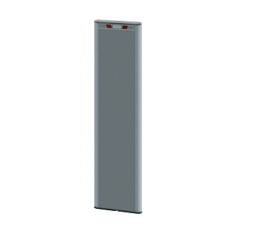 Sistema Anti Furto Acústico Magnético