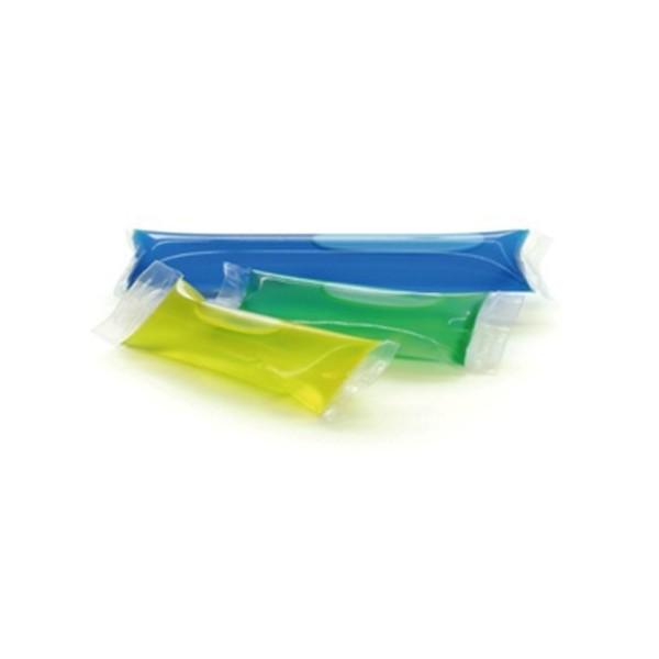 Cápsulas solúveis - monodose - ultraconcentradas - para limpeza de chão