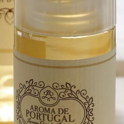 Gel de banho 30ml (230uni) Aroma de Portugal