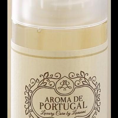 Amaciador / Condicionador 30ml (46uni) - Aroma de Portugal