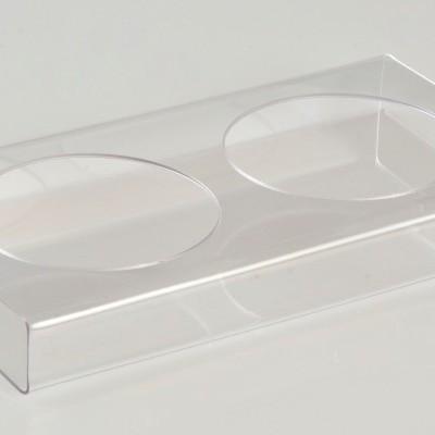 Base para doseadores 300ML (1 uni)