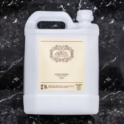 Recarga 5L Amaciador / Condicionador  - Aroma de Portugal