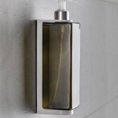 Dosificador / Pump para frascos doseadores