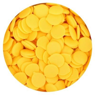 Deco Melts  Amarelo 250g