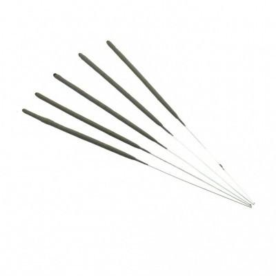 Sparklers 40cm 50 unidades