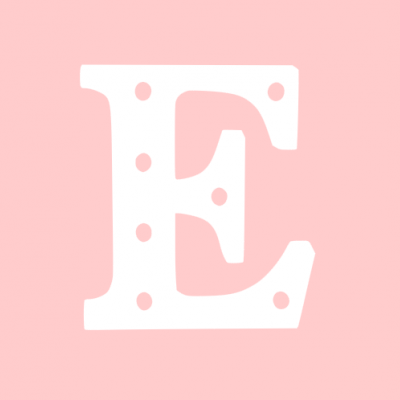 Letras & Símbolos  Luminosos