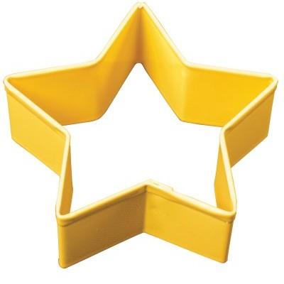 Cortador estrela
