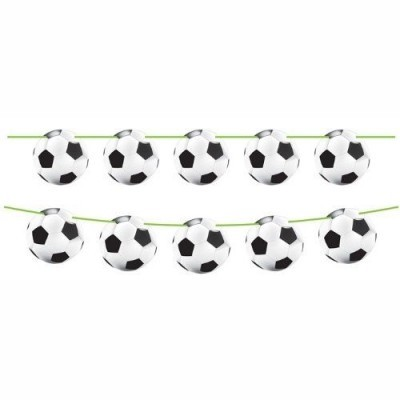 Grinalda futebol