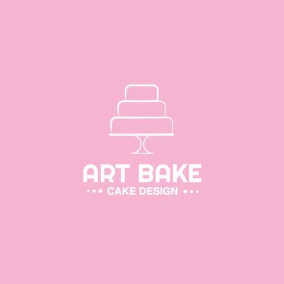 Art bake