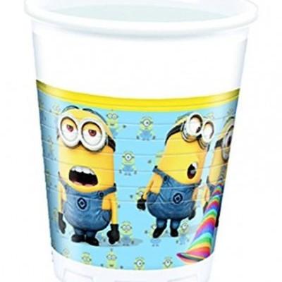 copos Minions