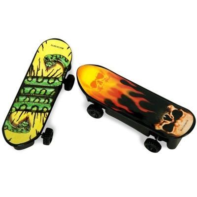 Brinde Skate