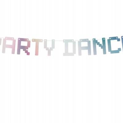 Grinalda Party Dance